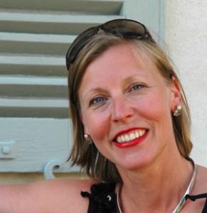 Kinna Jonsson, Fiduser Communication