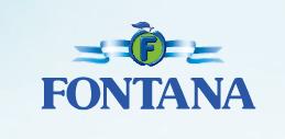 Fontana Foods
