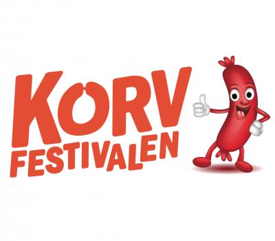 Korvfestivalen_logga