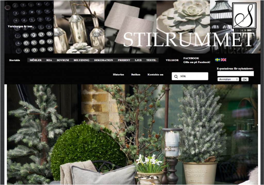 Stilrummet_blogg